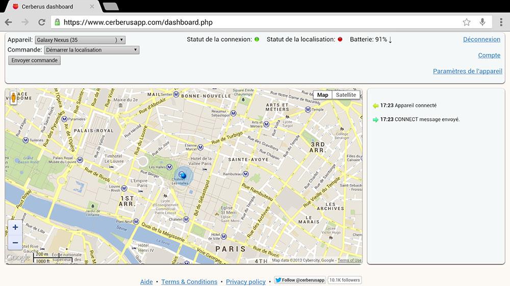 meilleure-application-localiser-telephone-perdu-vole