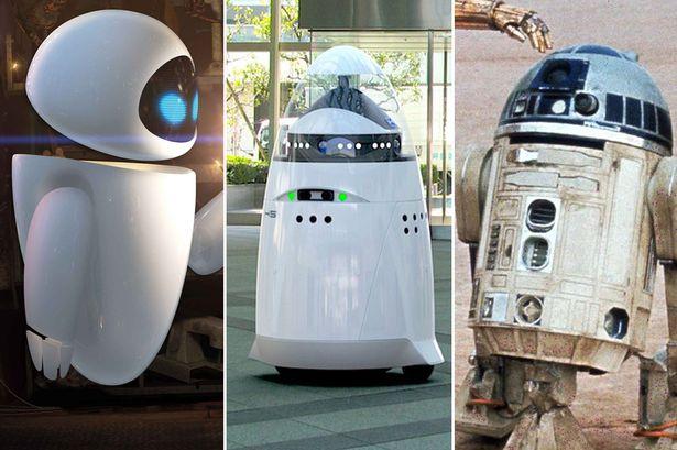 microsoft-sécurité-robot-comparaison