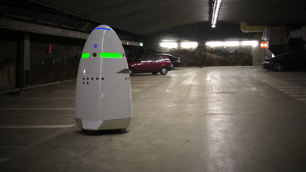 microsoft-securité-robot