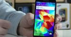 Galaxy S4 mise à jour Android 5.0 Lollipop