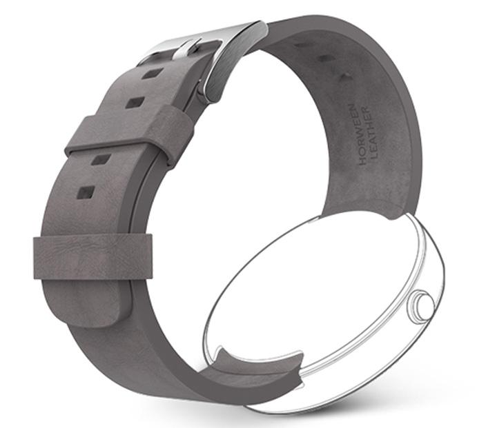 moto 360 bracelet prix