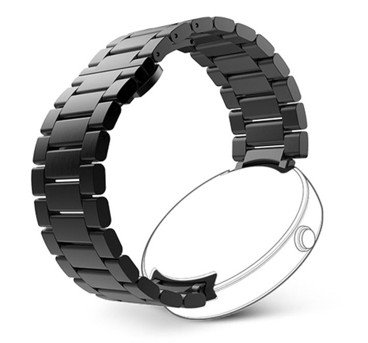 moto 360 bracelets