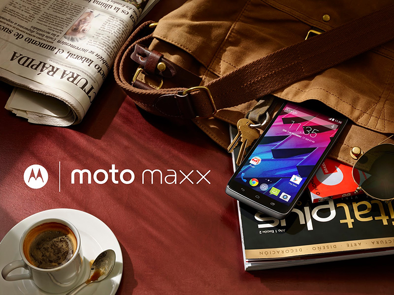 moto maxx indisponible europe officiel