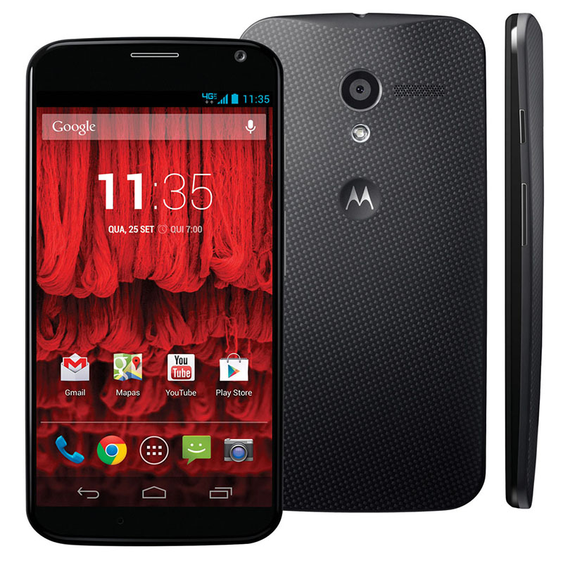 moto x bon plan amazon