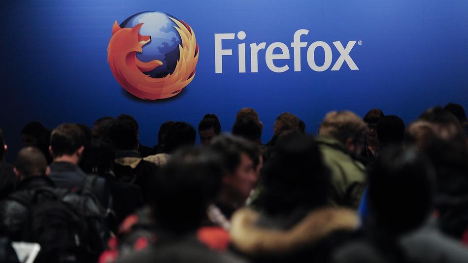 mozilla-firefox-logo-publicite
