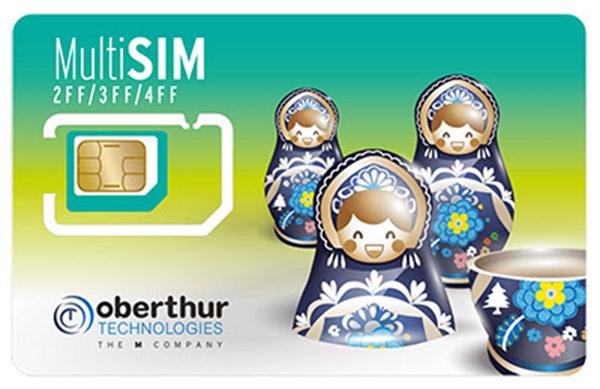 multiSIM-universelles-réutilisables
