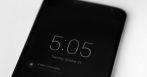 Nexus 6 double tap to wake