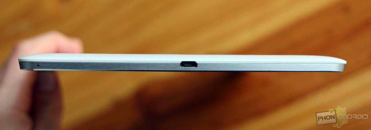 nexus 9 cable micro usb