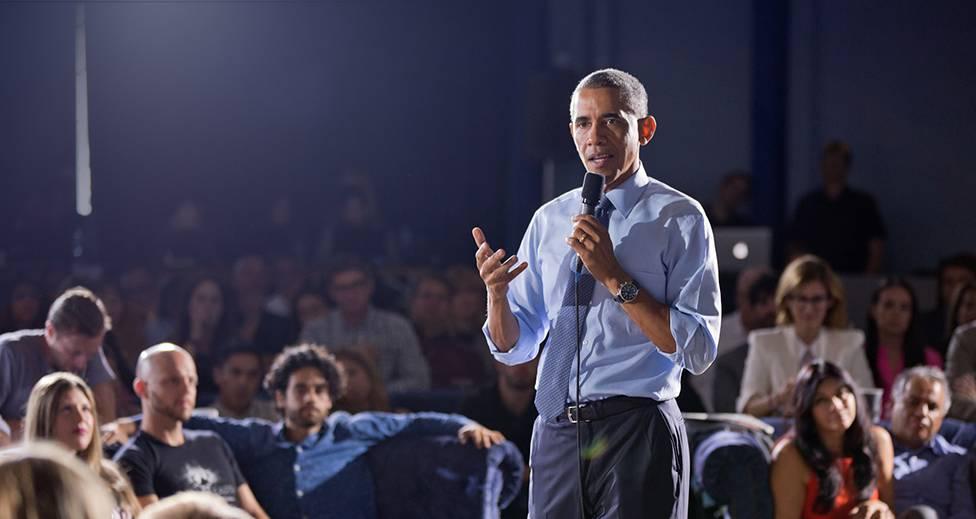 obama-neutralite-internet