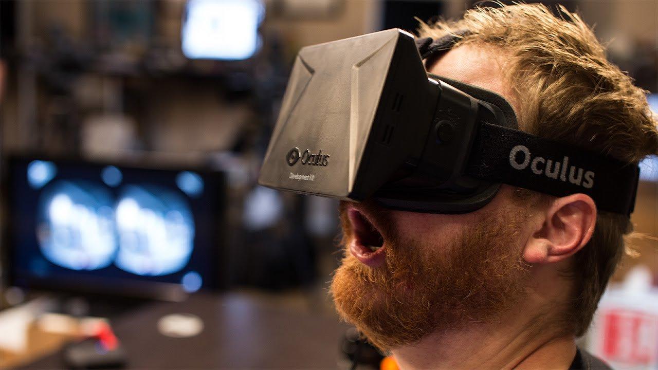 oculus-rift-quelques-mois