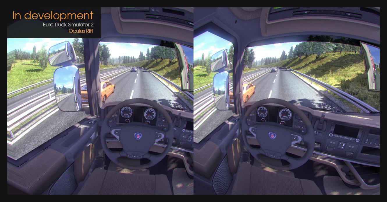 oculus rift version grand public