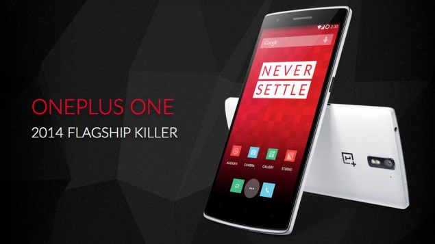 oneplus-one-pre-commandes