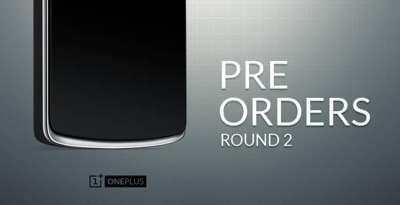 oneplus-round-2-preorder