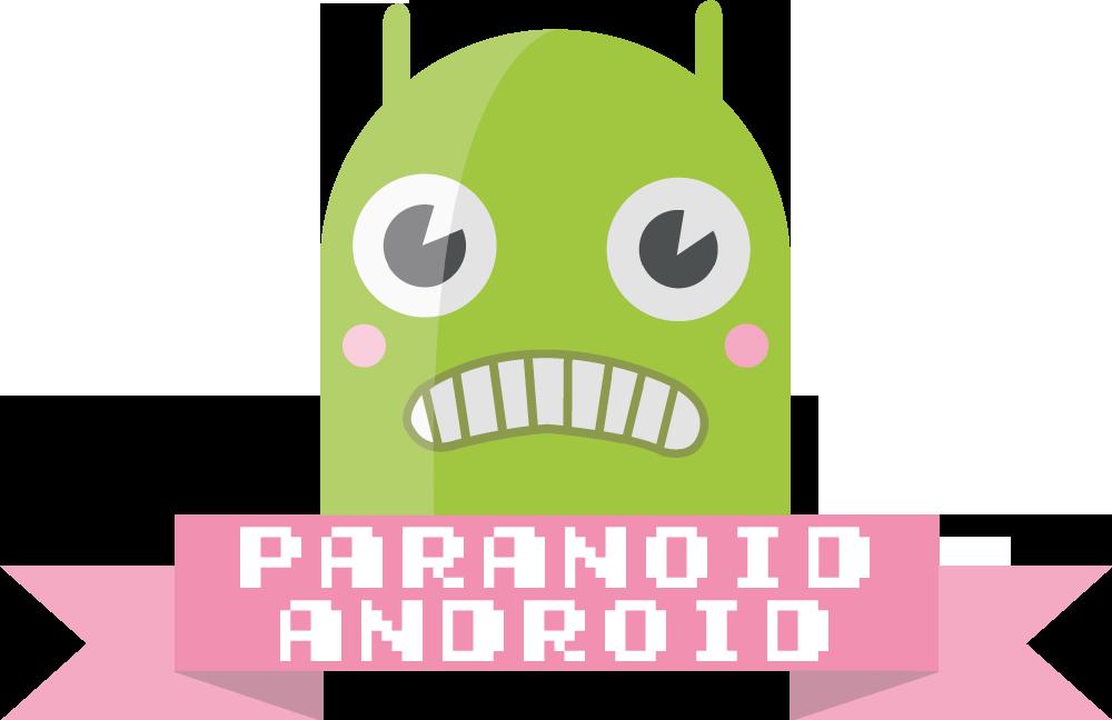 paranoid-android-vsenn-logo