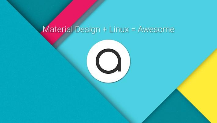 quantum-os-material-design