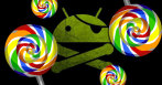 root Android 5.0 Lollipop