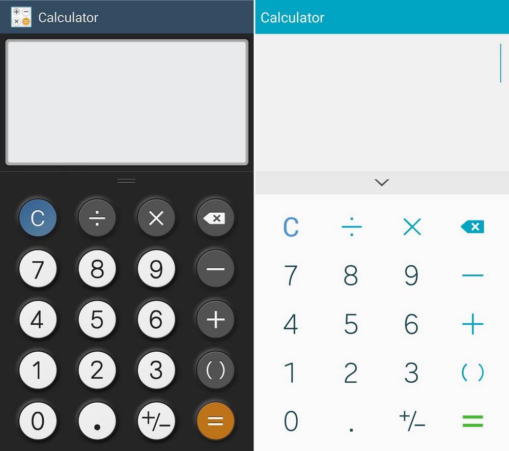 s4-kitkat-lollipop-calculatrice