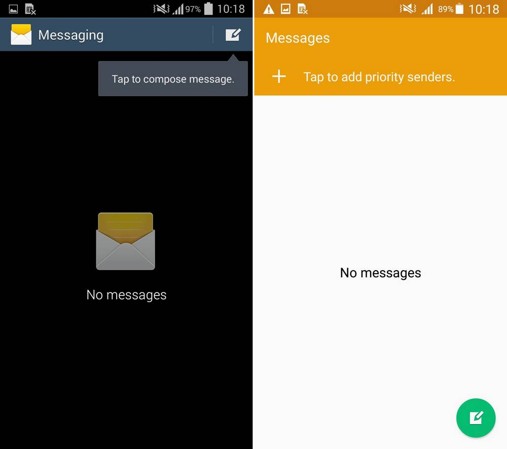 s4-kitkat-lollipop-messages