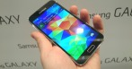 Le Samsung Galaxy S5 ne se vend pas bien