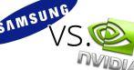 samsung-vs-nvidia-guerre-de-brevets
