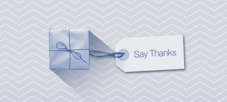 say-thanks-facebook-1