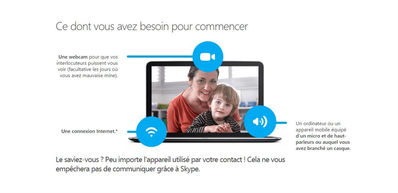 skype-version-web-2