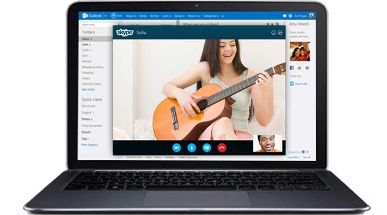 skype-version-web