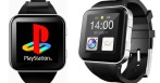 smartwatch-jeu-playstation