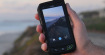 sonim smartphone resistant