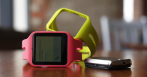 sony smartwatch 3 play store