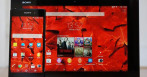 sony xperia z2 tablet kitkat 444