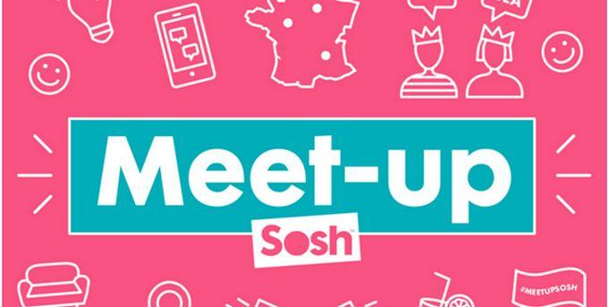 sosh-meet-up
