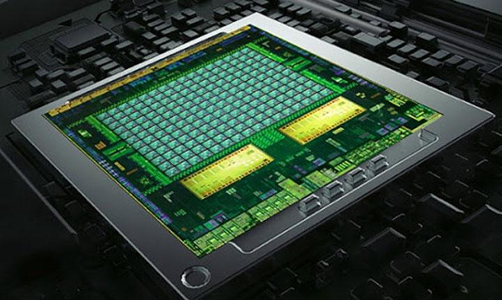 tegra k1 64 bit utilite