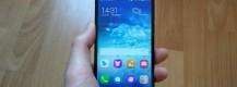 Test Huawei Honor 6