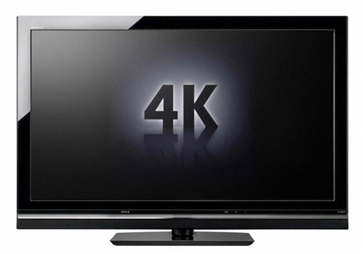 usb type c smartphone 4K tv
