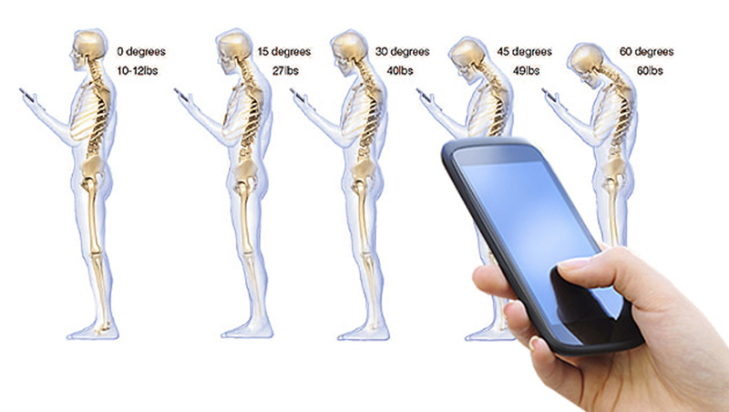 utiliser-smartphone-dangereux-dos