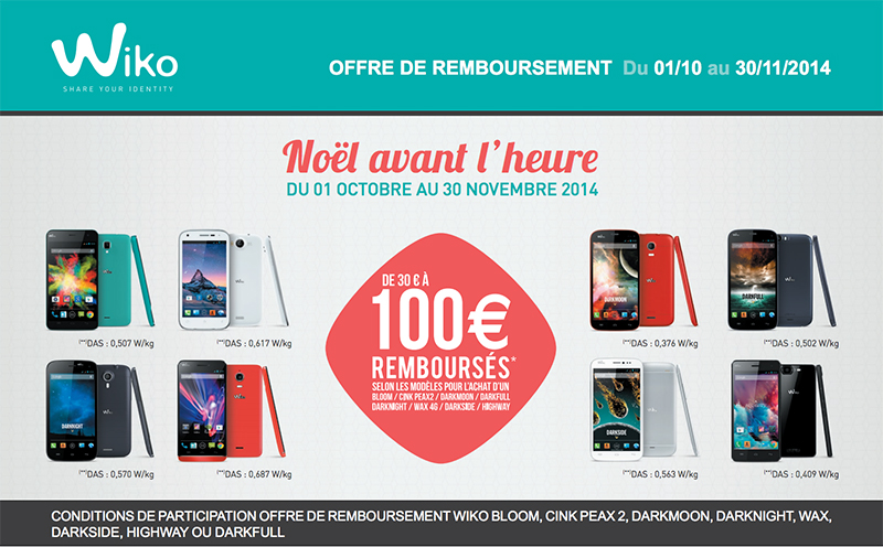 wiko odr pointilleux