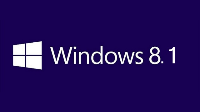 windows-8-1-