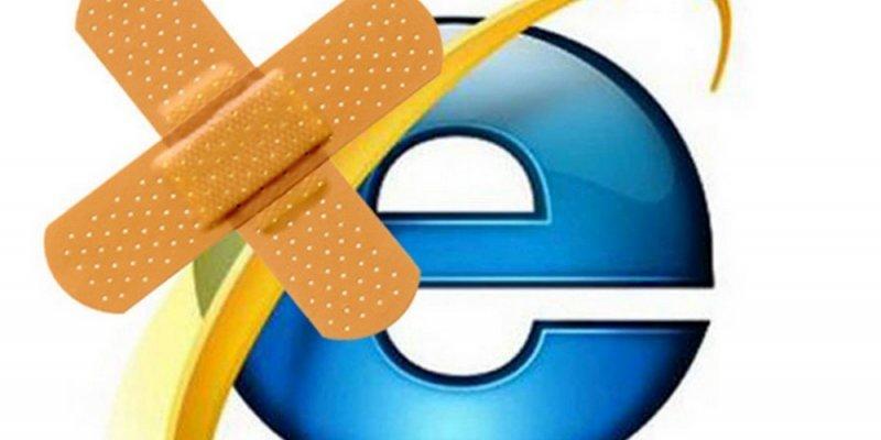 windows-faille-internet-explorer