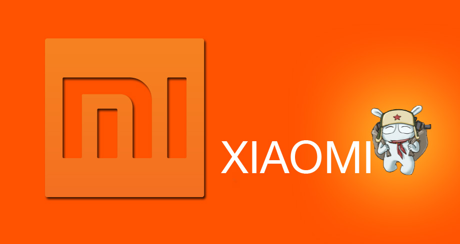 xiaomi 1,5 milliards de dollars de fonds