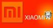 xiaomi app store international