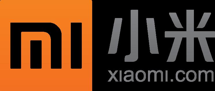 Xiaomi dans les 50 entreprises les plus innovantes selon le Boston Consulting Group