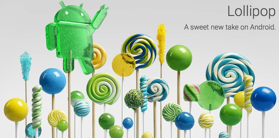 xperia-z-ultra-lollipop-update