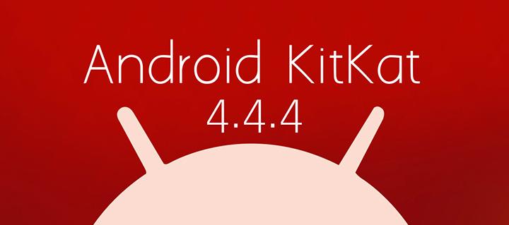 xperia z2 mise a jour kitkat 444