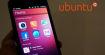 bq aquarie e4.5 ubuntu touch