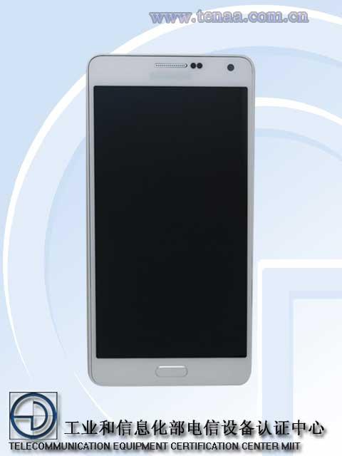 Galaxy-A7-Samsung-tenaa