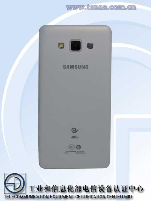 Galaxy-A7-samsung