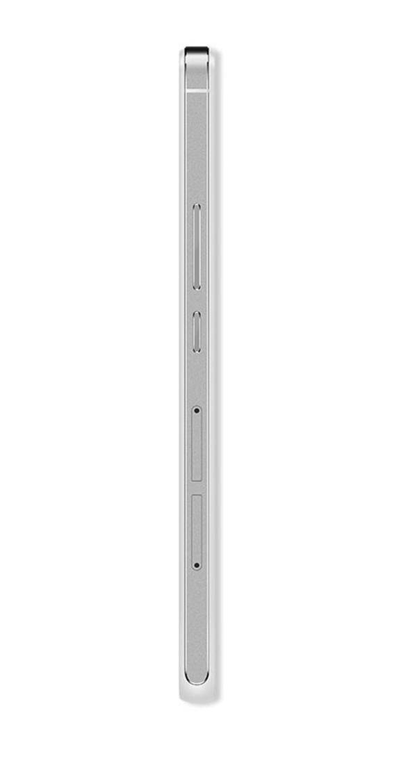 Huawei-Honor-6-Plus-date-sortie