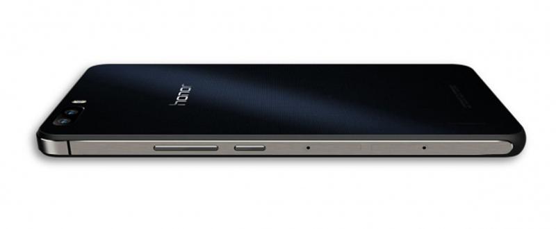 Huawei-Honor-6-Plus-design-normal