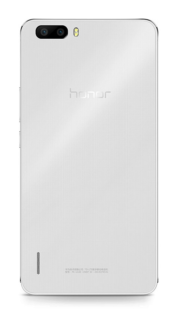 Huawei-Honor-6-Plus-fiche-technique
